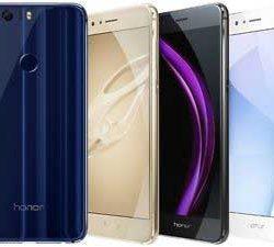 Huawei-Honor-8-Unlocked
